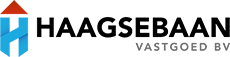 Haagsebaan Vastgoed logo